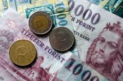 Hirdetmény - Haszonbérleti díjak kifizetése 0a0aee5941